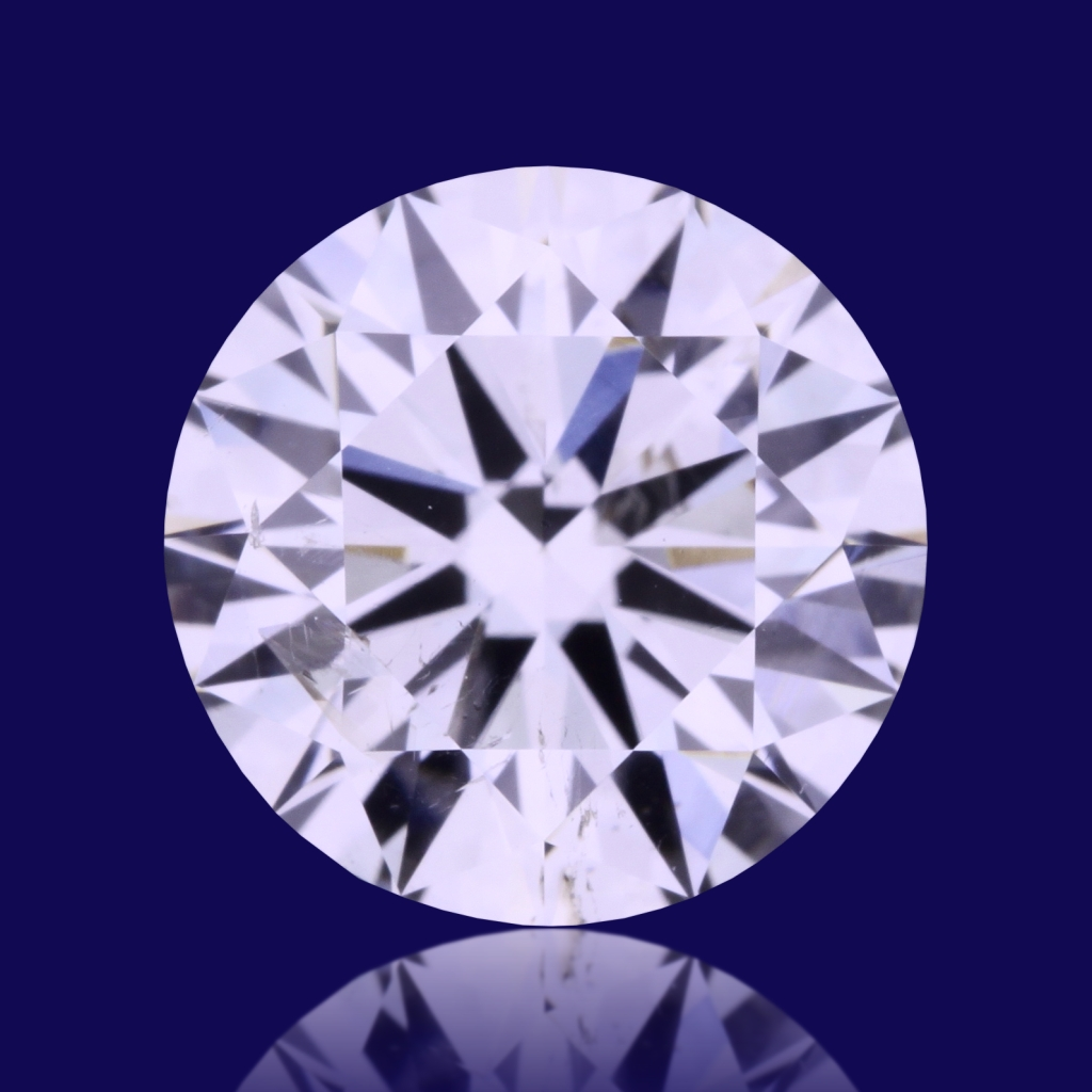 Sam Dial Jewelers - Diamond Image - R12016