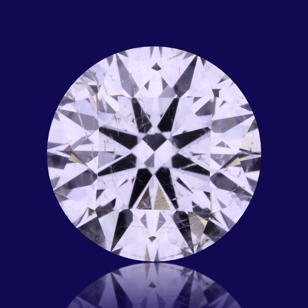 Snowden's Jewelers - Diamond Image - R12017
