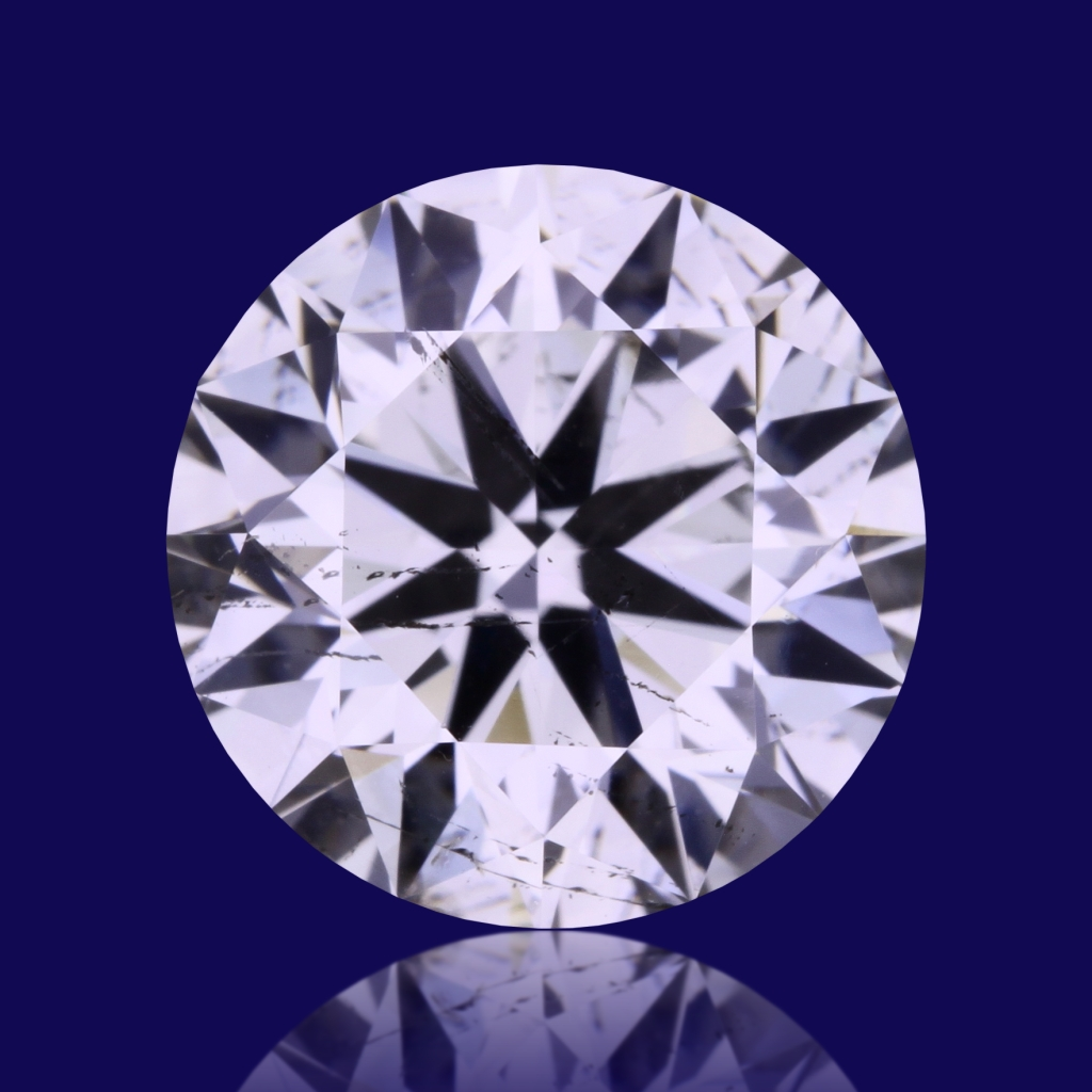 Sam Dial Jewelers - Diamond Image - R12019