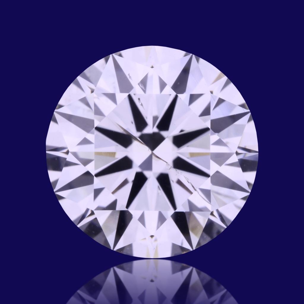 ASK Design Jewelers - Diamond Image - R12023