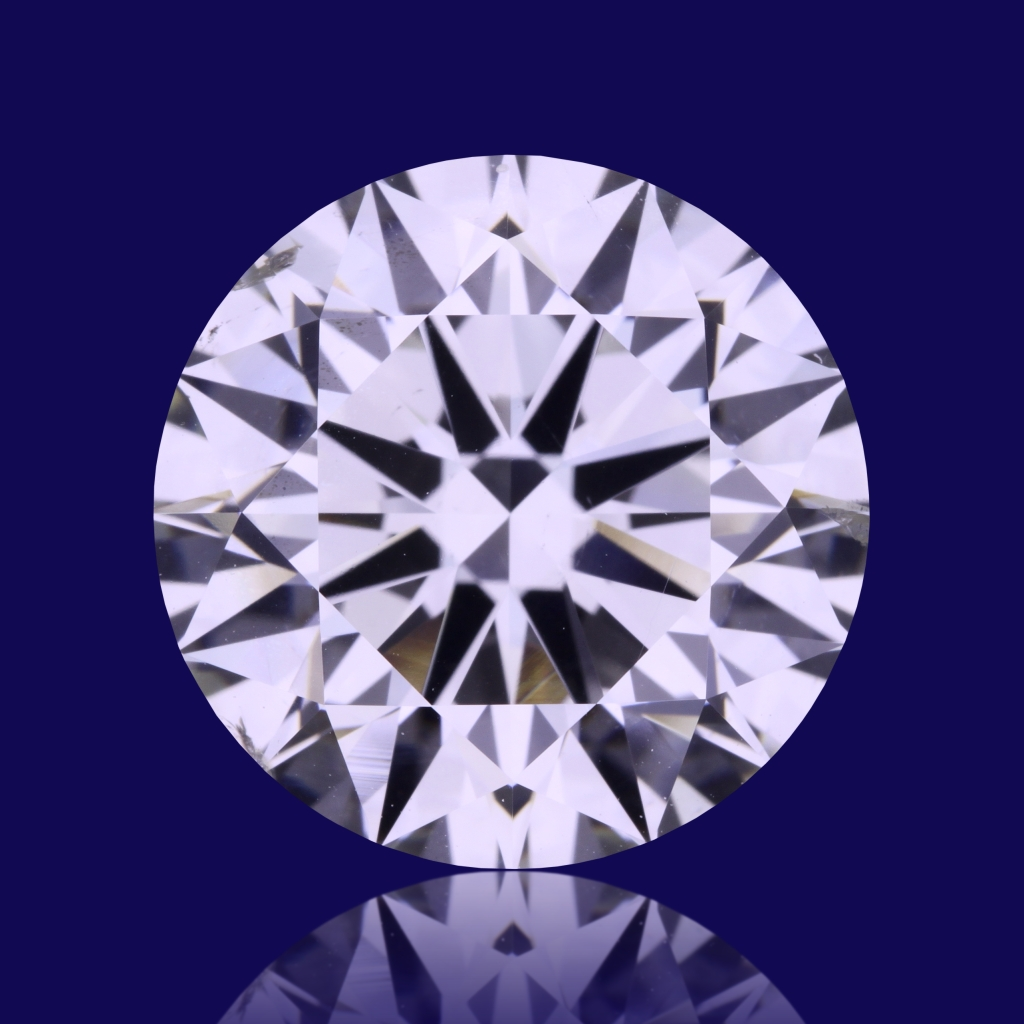 Snowden's Jewelers - Diamond Image - R12025