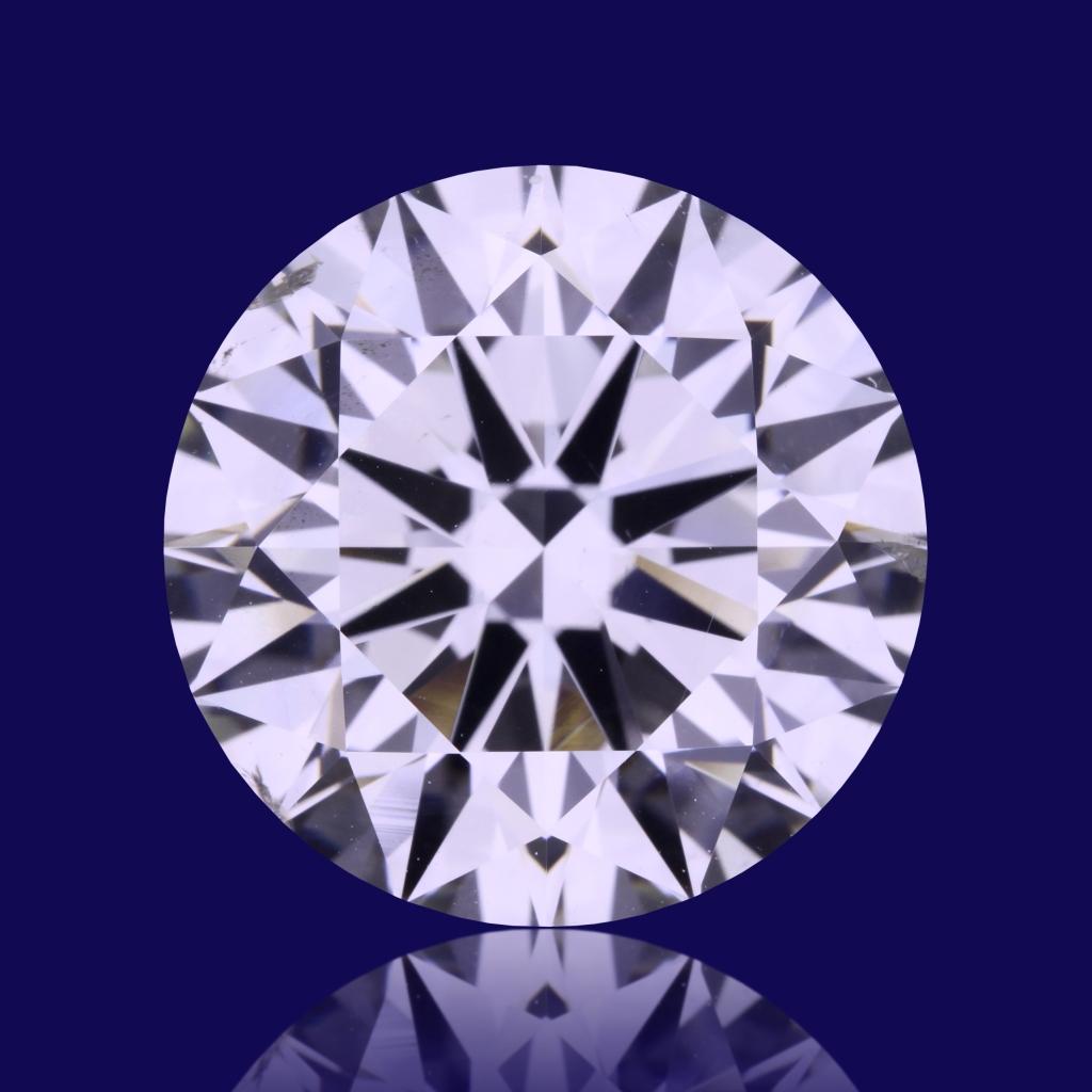 Emerald City Jewelers - Diamond Image - R12025