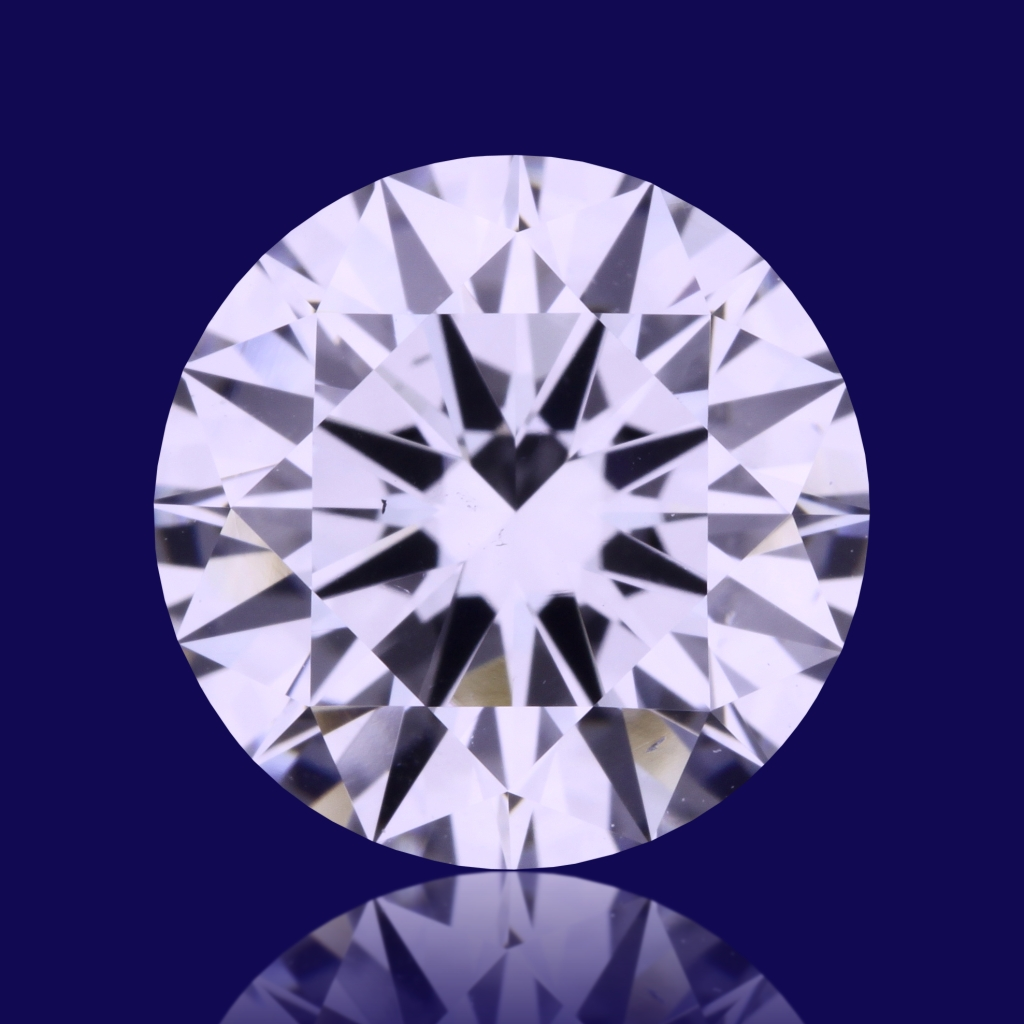 Sam Dial Jewelers - Diamond Image - R12026