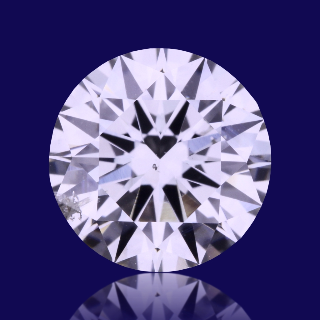 Spath Jewelers - Diamond Image - R12027
