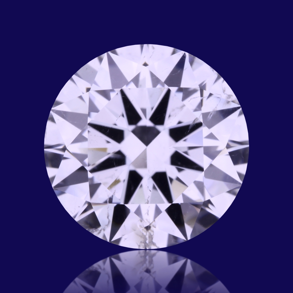 Spath Jewelers - Diamond Image - R12033