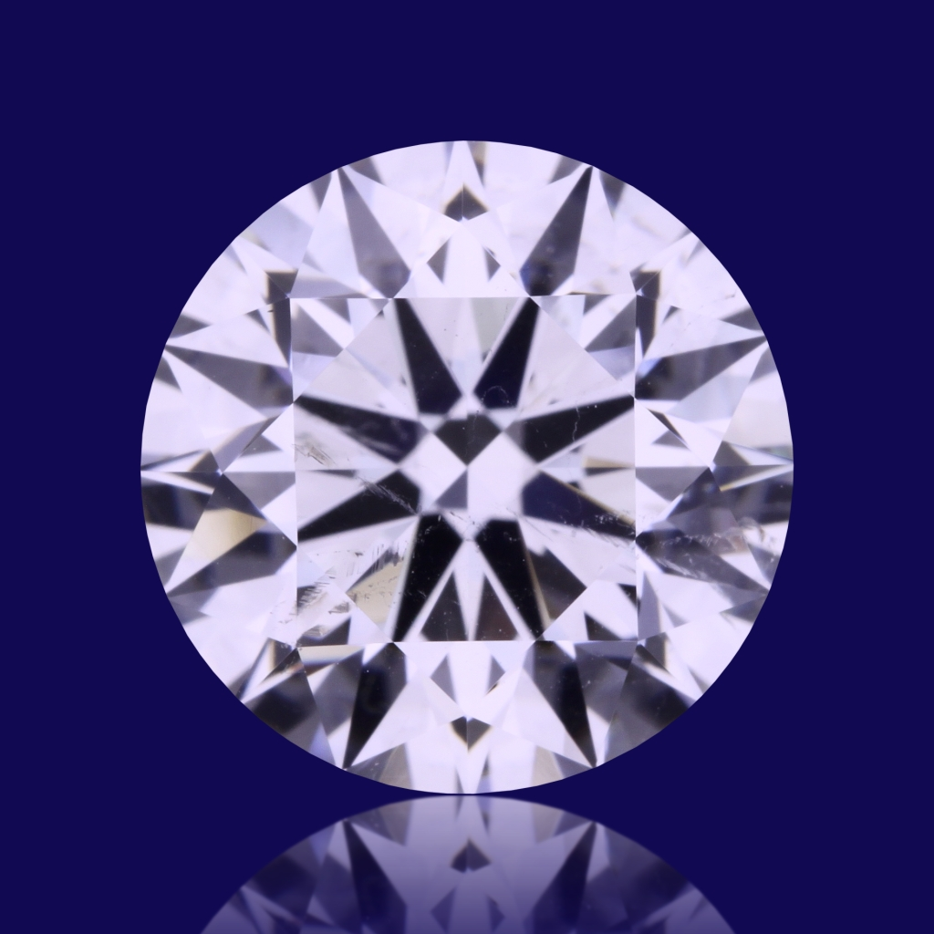 Spath Jewelers - Diamond Image - R12040