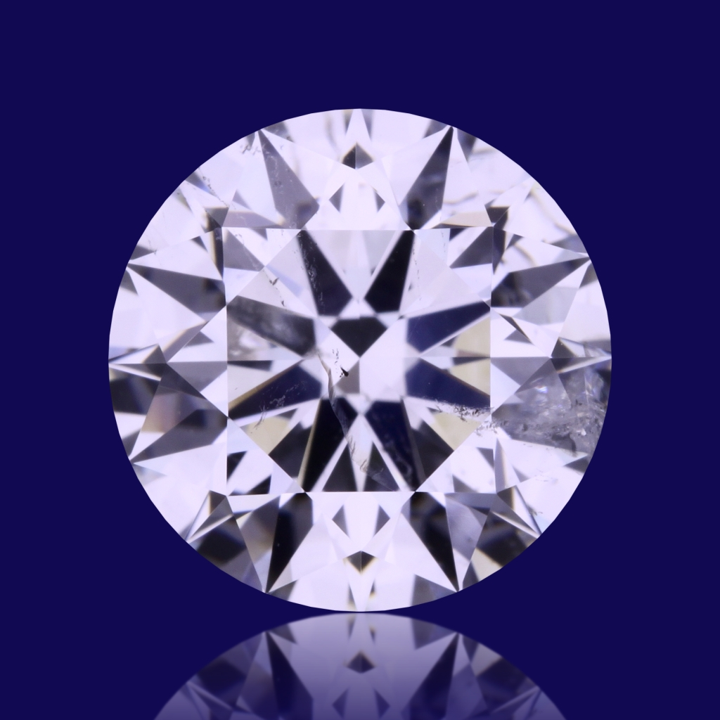 Sam Dial Jewelers - Diamond Image - R12043