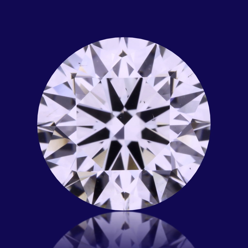 Snowden's Jewelers - Diamond Image - R12049