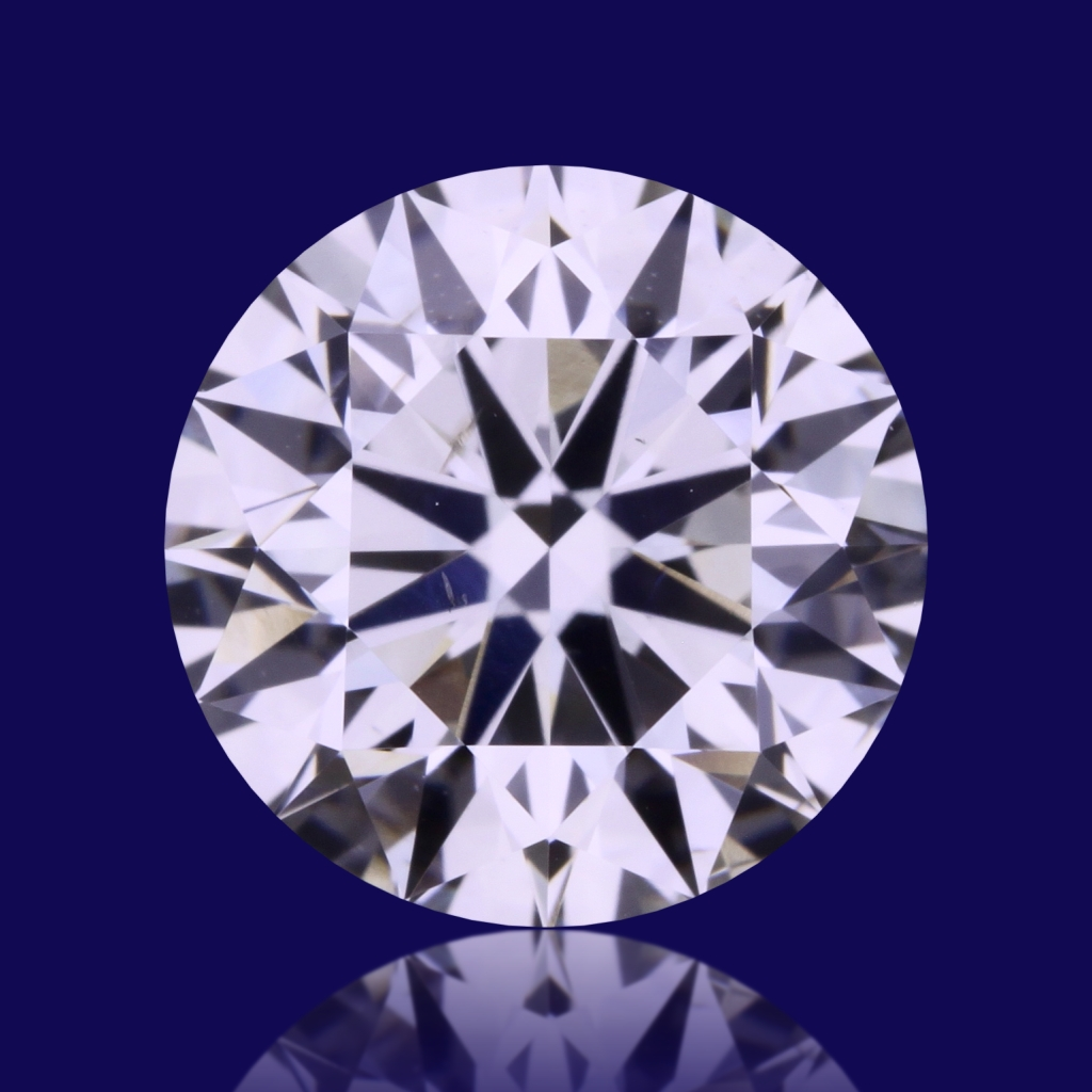 Sam Dial Jewelers - Diamond Image - R12052