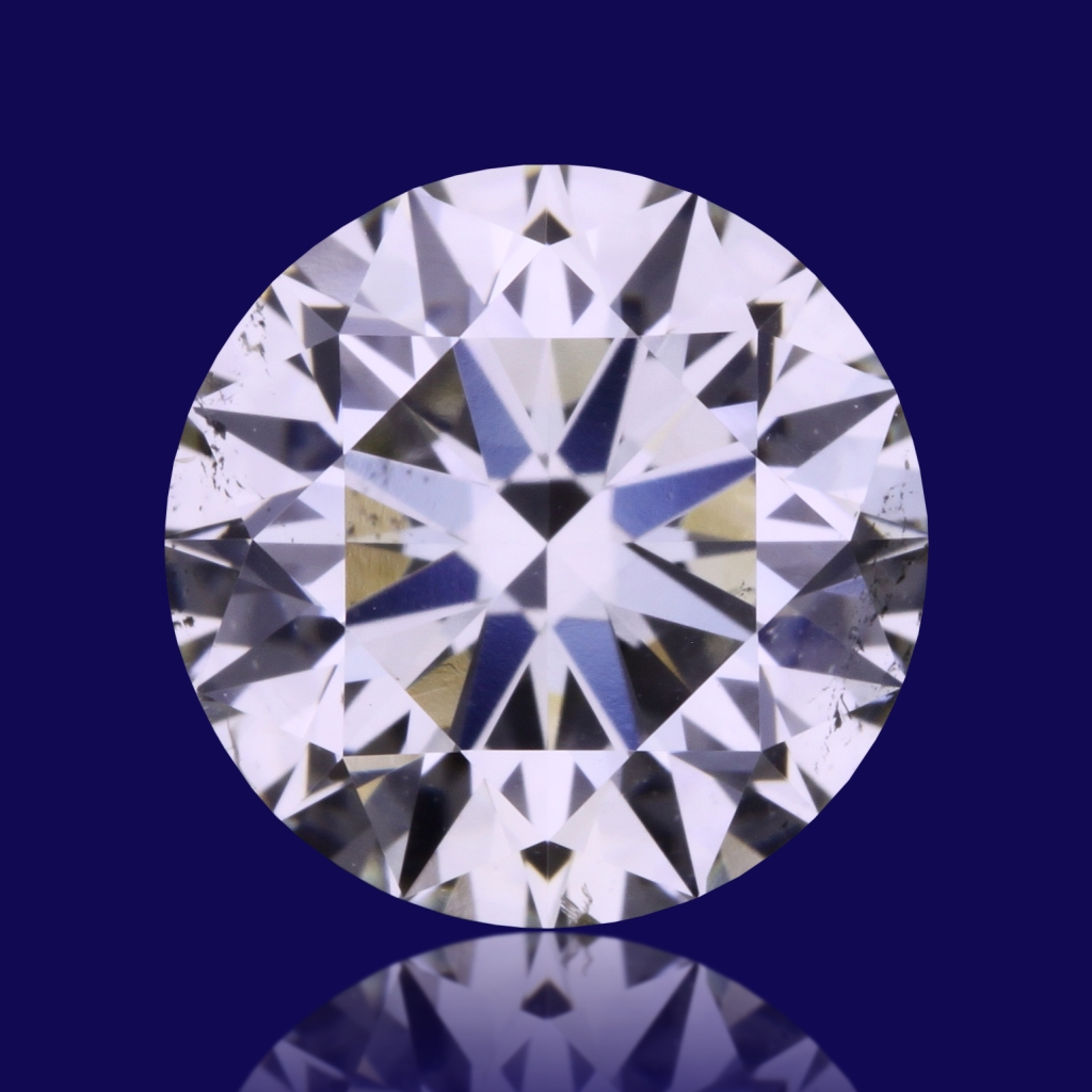 Arthur's Jewelry - Diamond Image - R12053