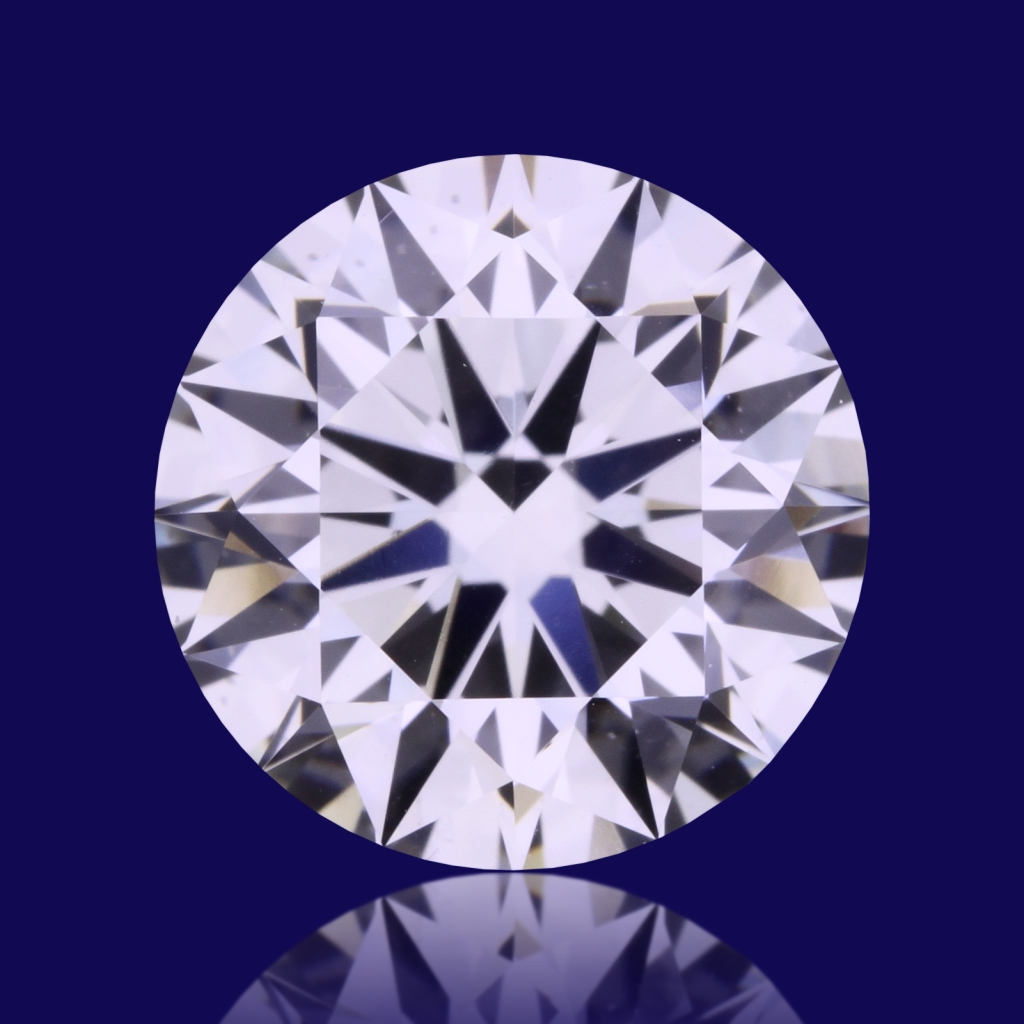 Snowden's Jewelers - Diamond Image - R12059
