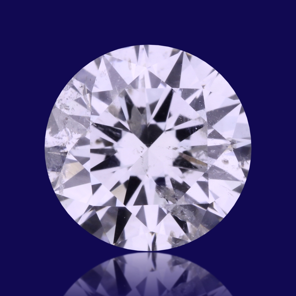 Henry B. Ball Co. - Diamond Image - R12063