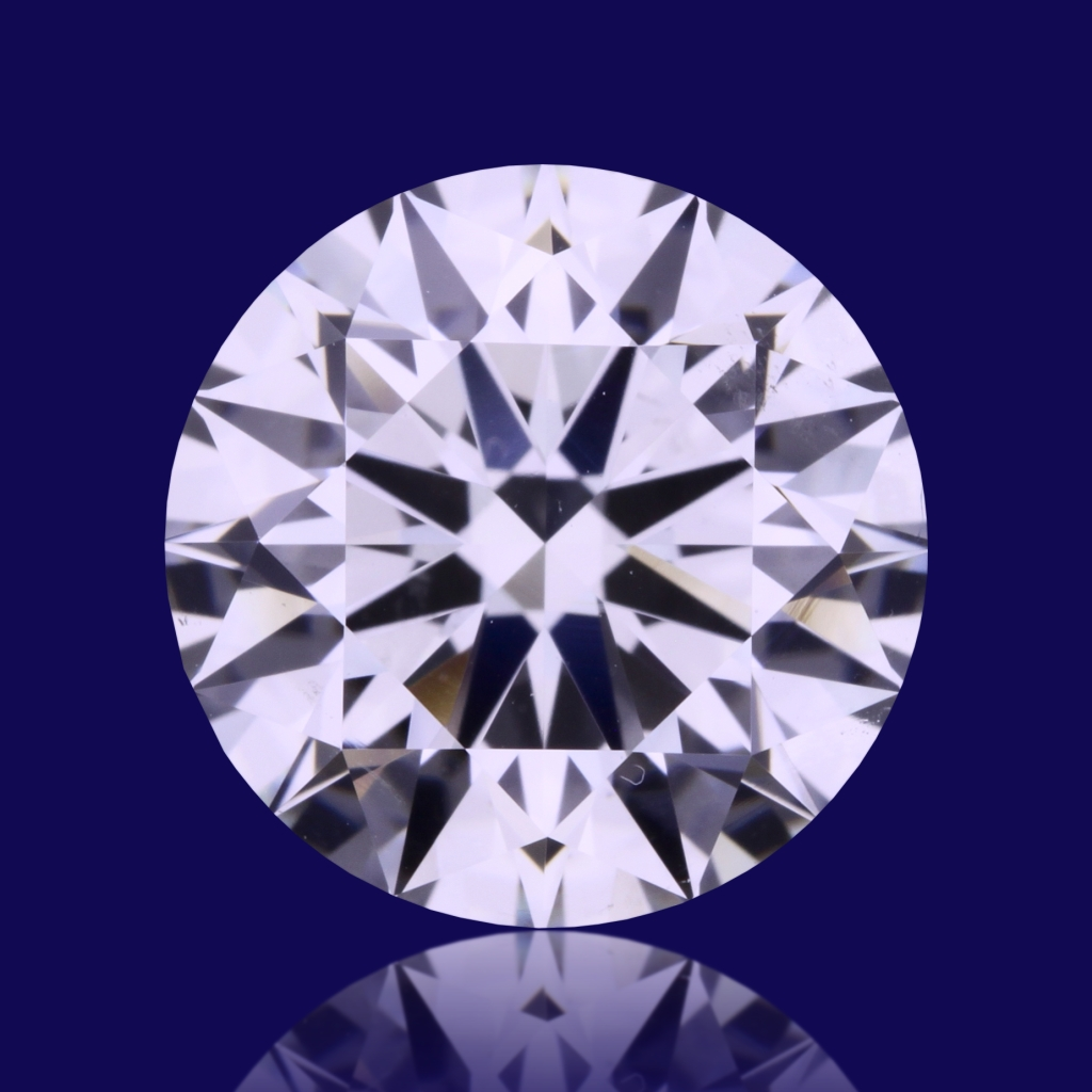 Henry B. Ball Co. - Diamond Image - R12066