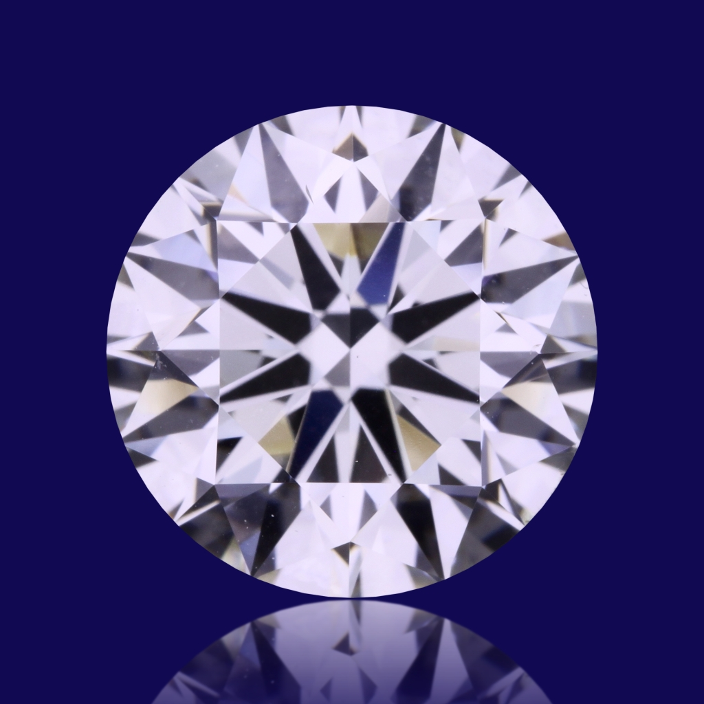 Sam Dial Jewelers - Diamond Image - R12069