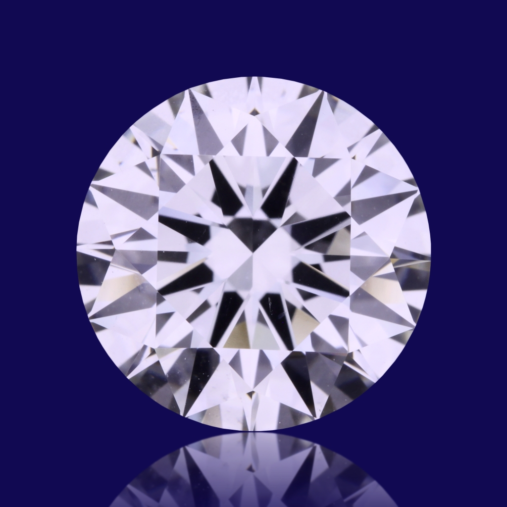 Snowden's Jewelers - Diamond Image - R12070