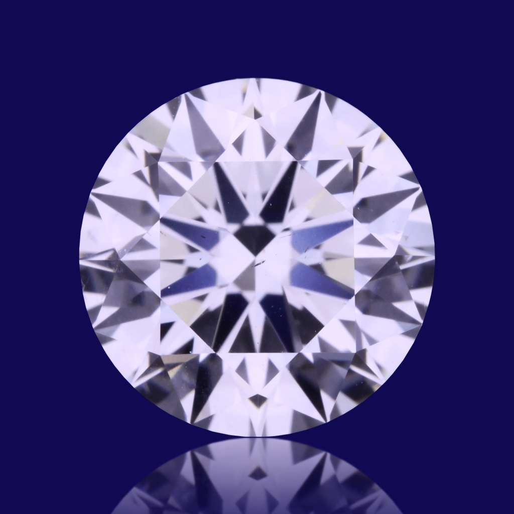 Sam Dial Jewelers - Diamond Image - R12073