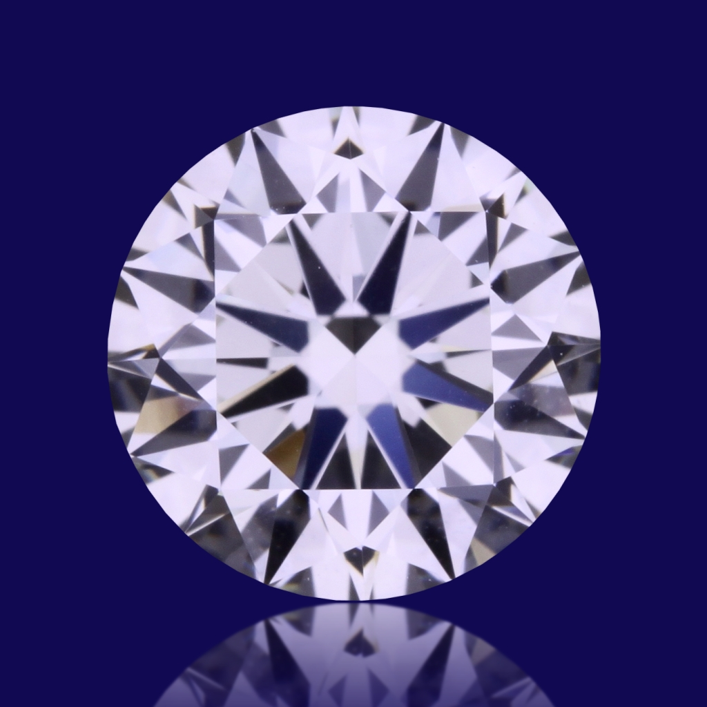 Sam Dial Jewelers - Diamond Image - R12075