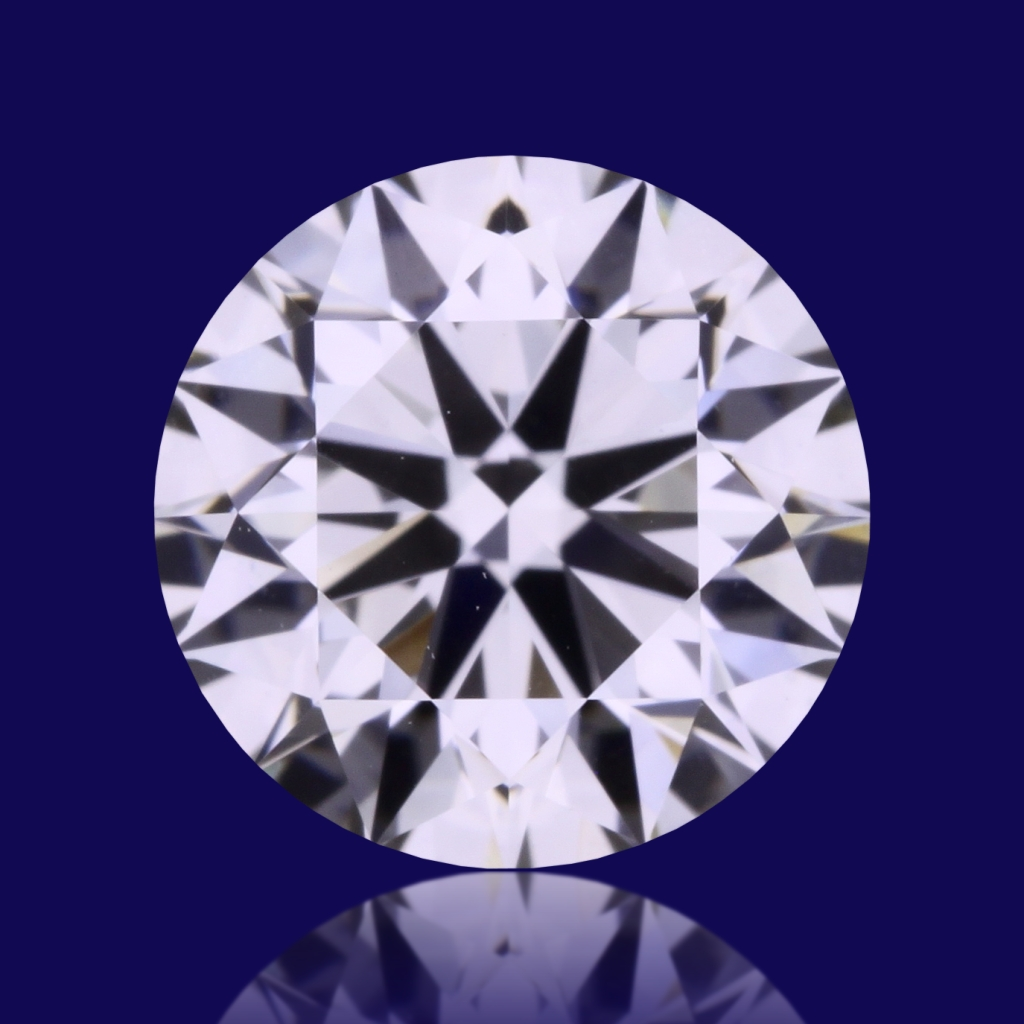Sam Dial Jewelers - Diamond Image - R12076