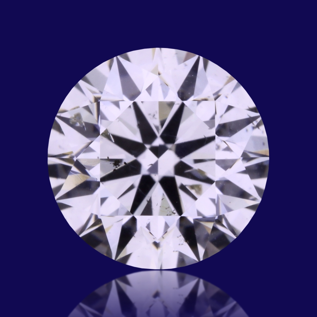 Sam Dial Jewelers - Diamond Image - R12079