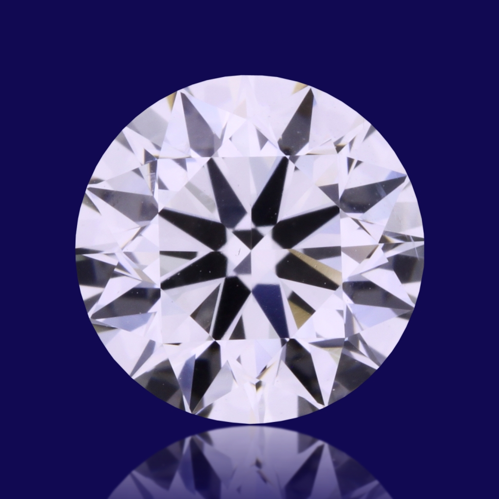 Sam Dial Jewelers - Diamond Image - R12080