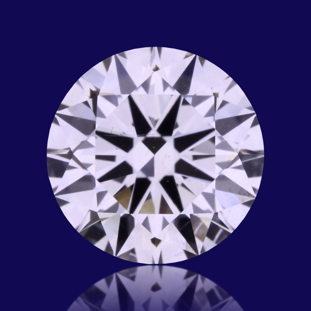 Arthur's Jewelry - Diamond Image - R12082