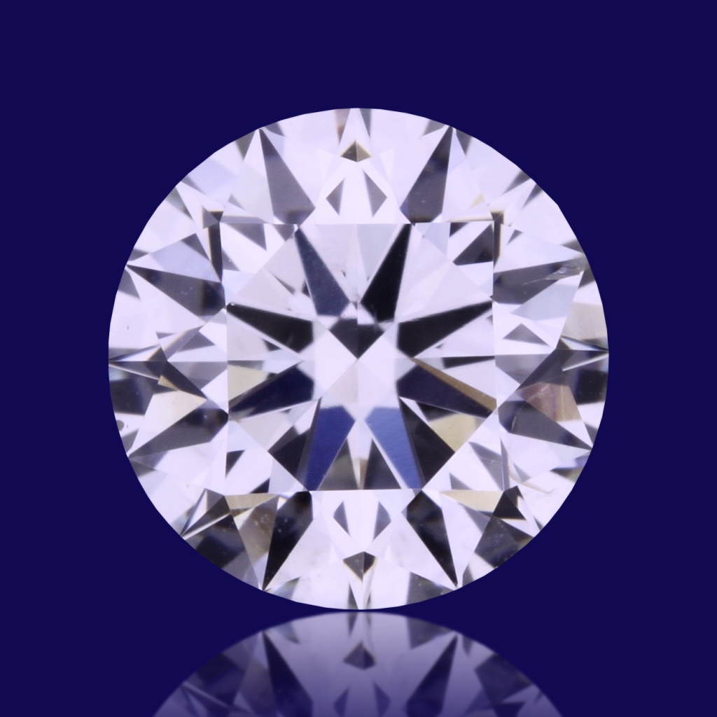 Snowden's Jewelers - Diamond Image - R12086