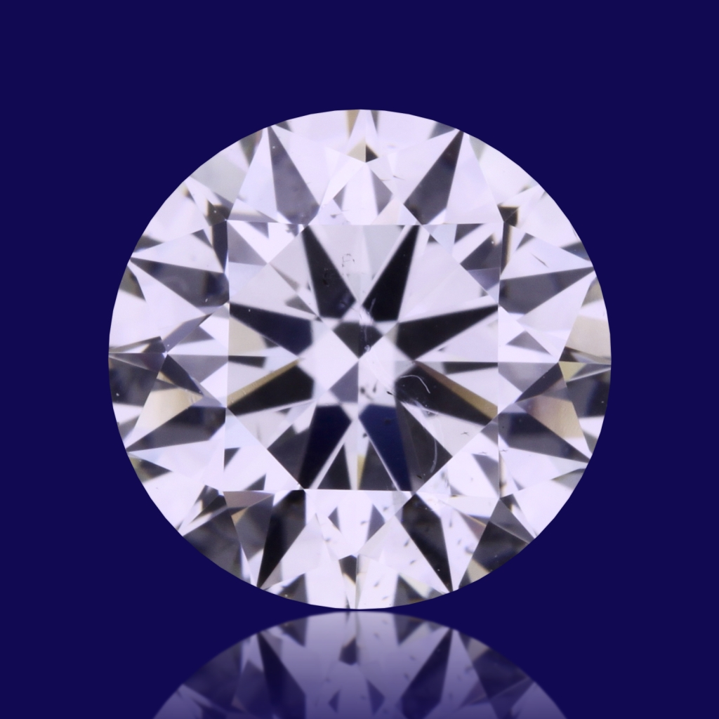 Sam Dial Jewelers - Diamond Image - R12088