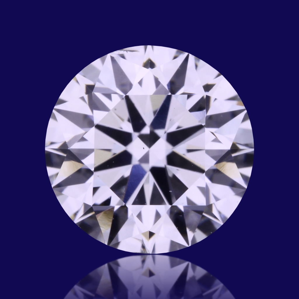 Sam Dial Jewelers - Diamond Image - R12089