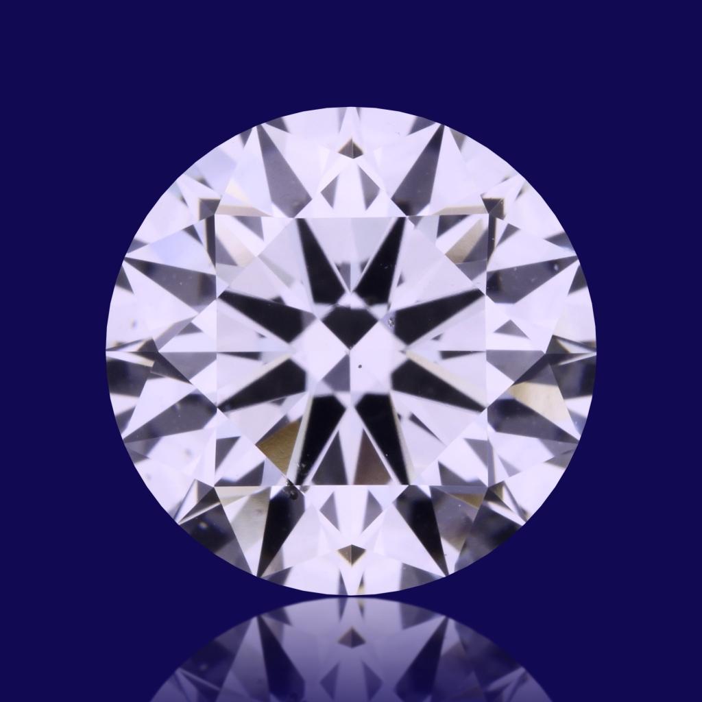 Henry B. Ball Co. - Diamond Image - R12092
