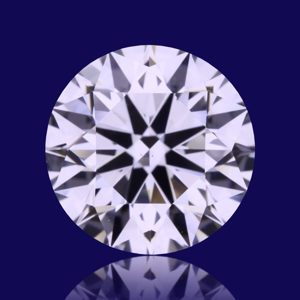 Spath Jewelers - Diamond Image - R12093