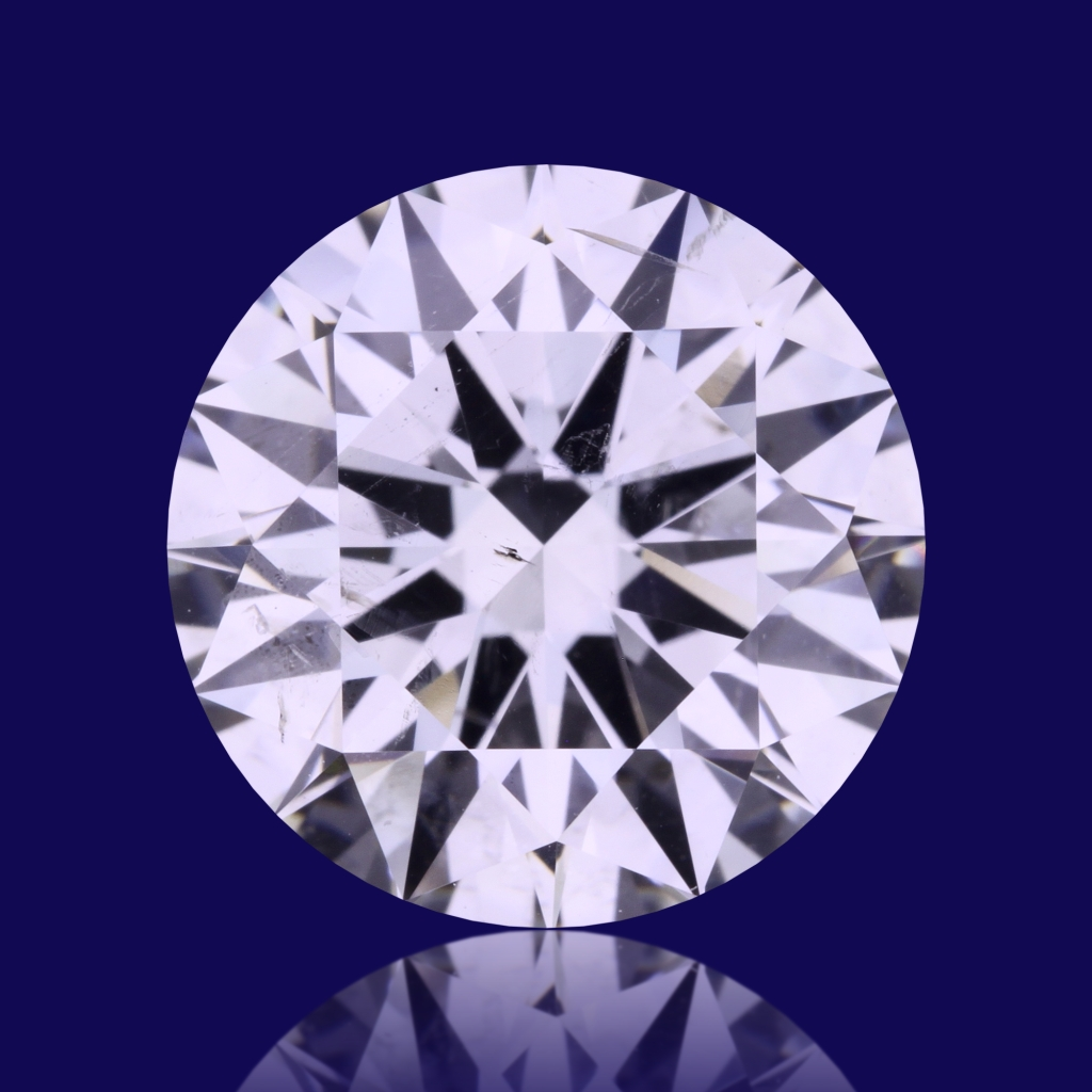 Snowden's Jewelers - Diamond Image - R12094