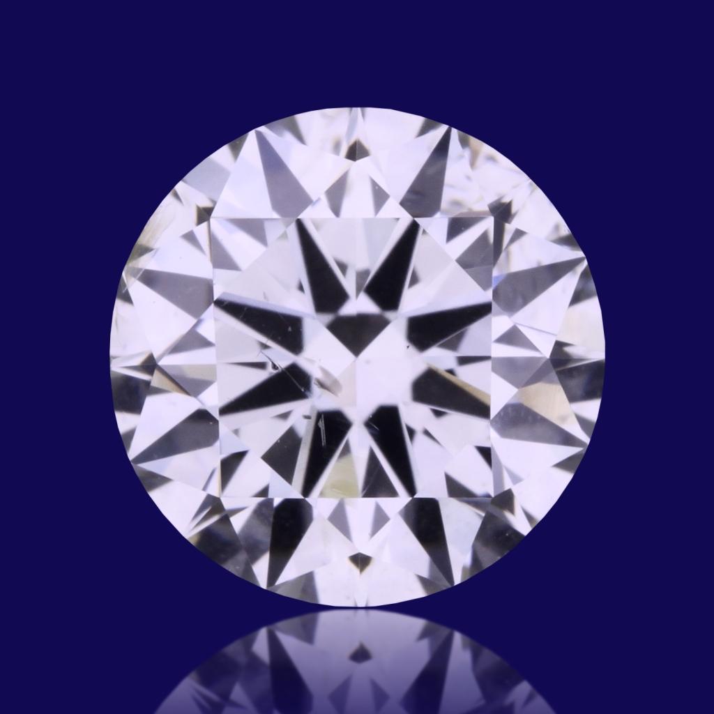 Henry B. Ball Co. - Diamond Image - R12101
