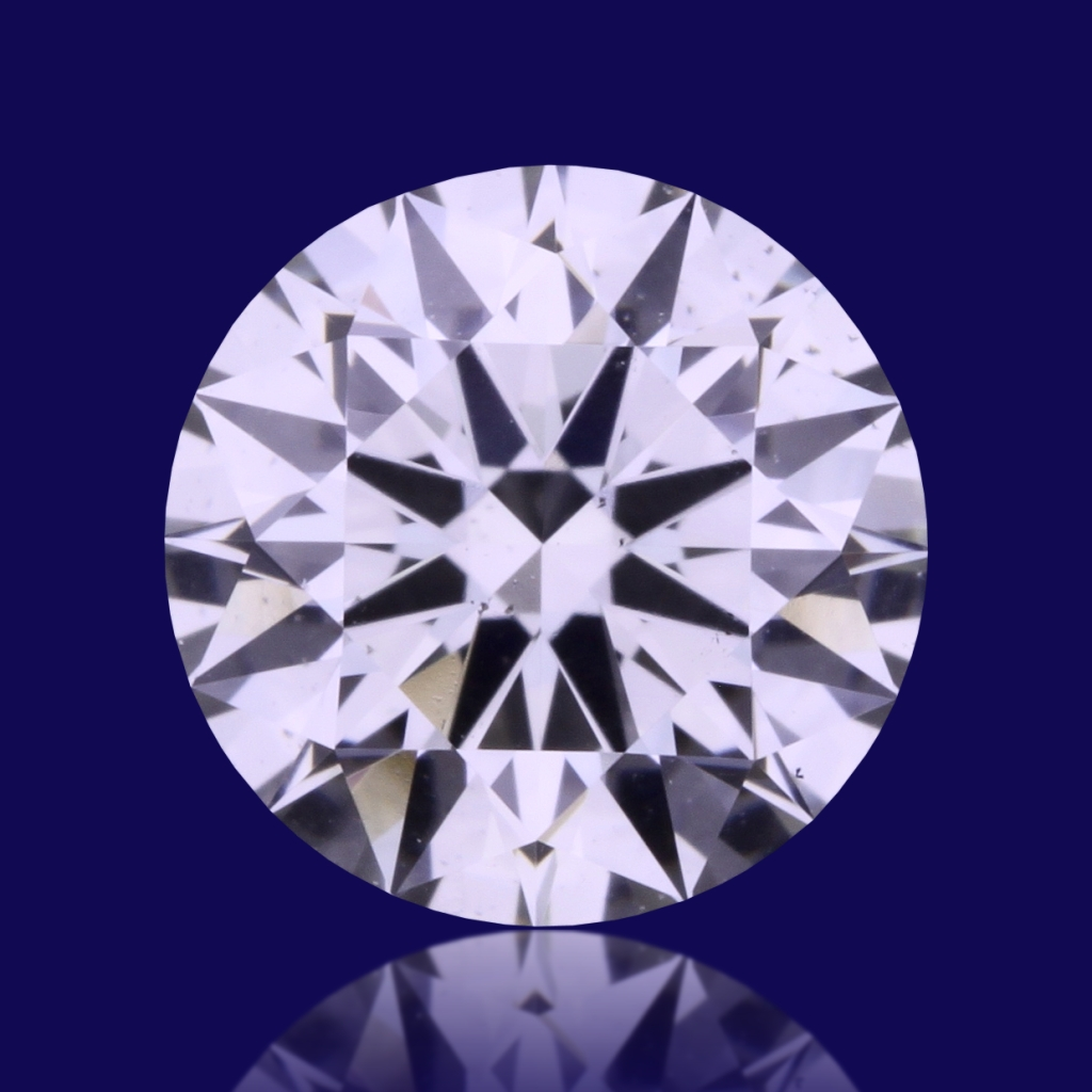 Snowden's Jewelers - Diamond Image - R12103