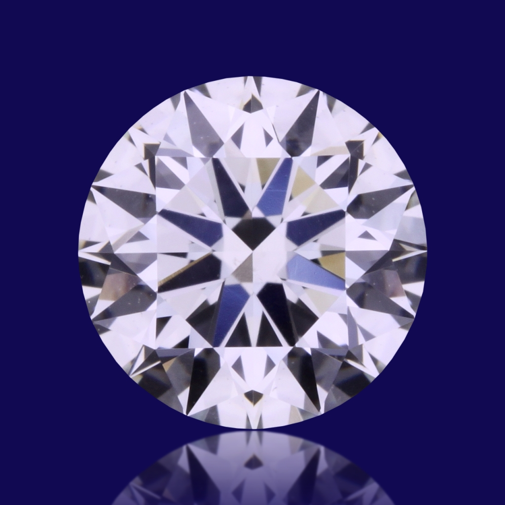 Snowden's Jewelers - Diamond Image - R12104