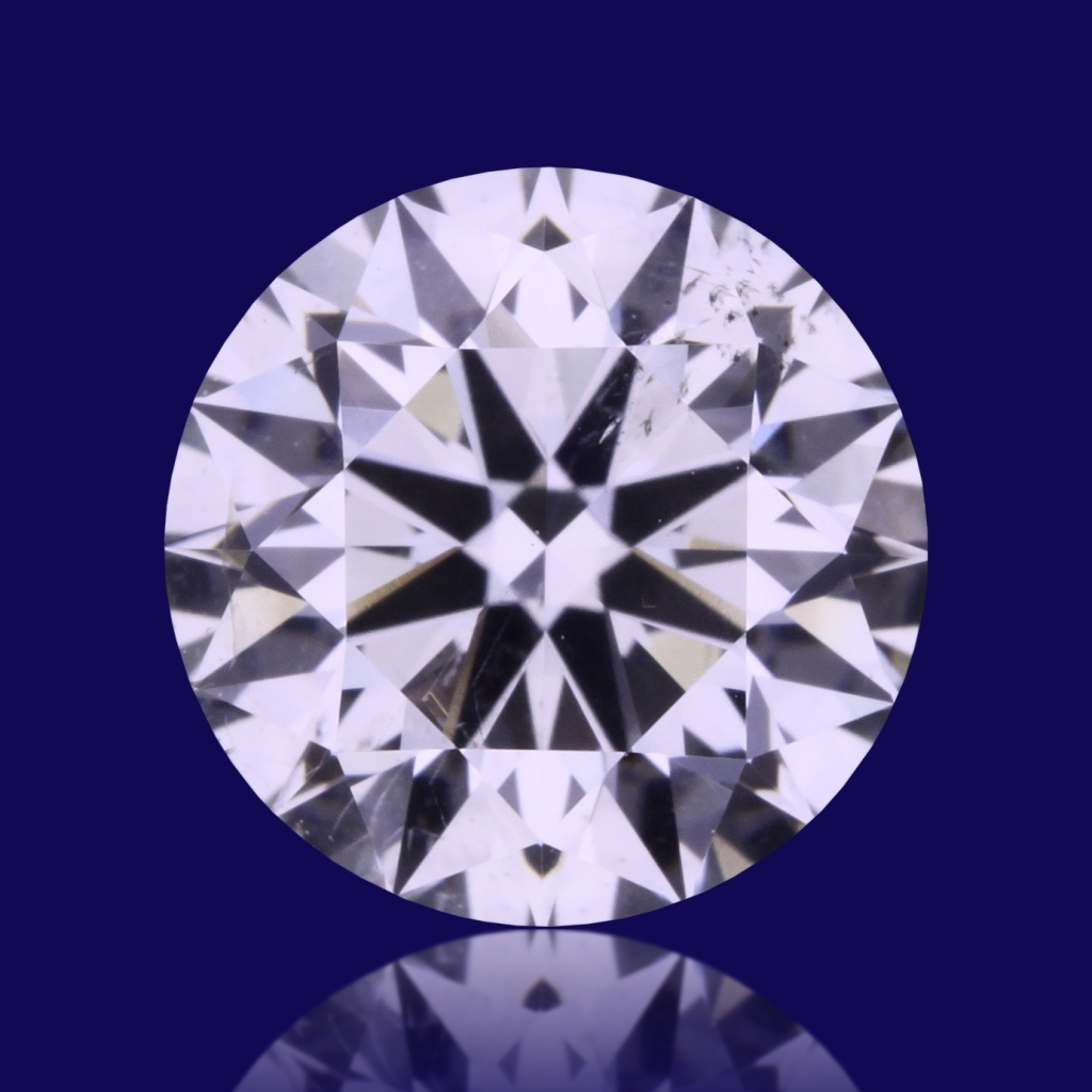 Snowden's Jewelers - Diamond Image - R12105