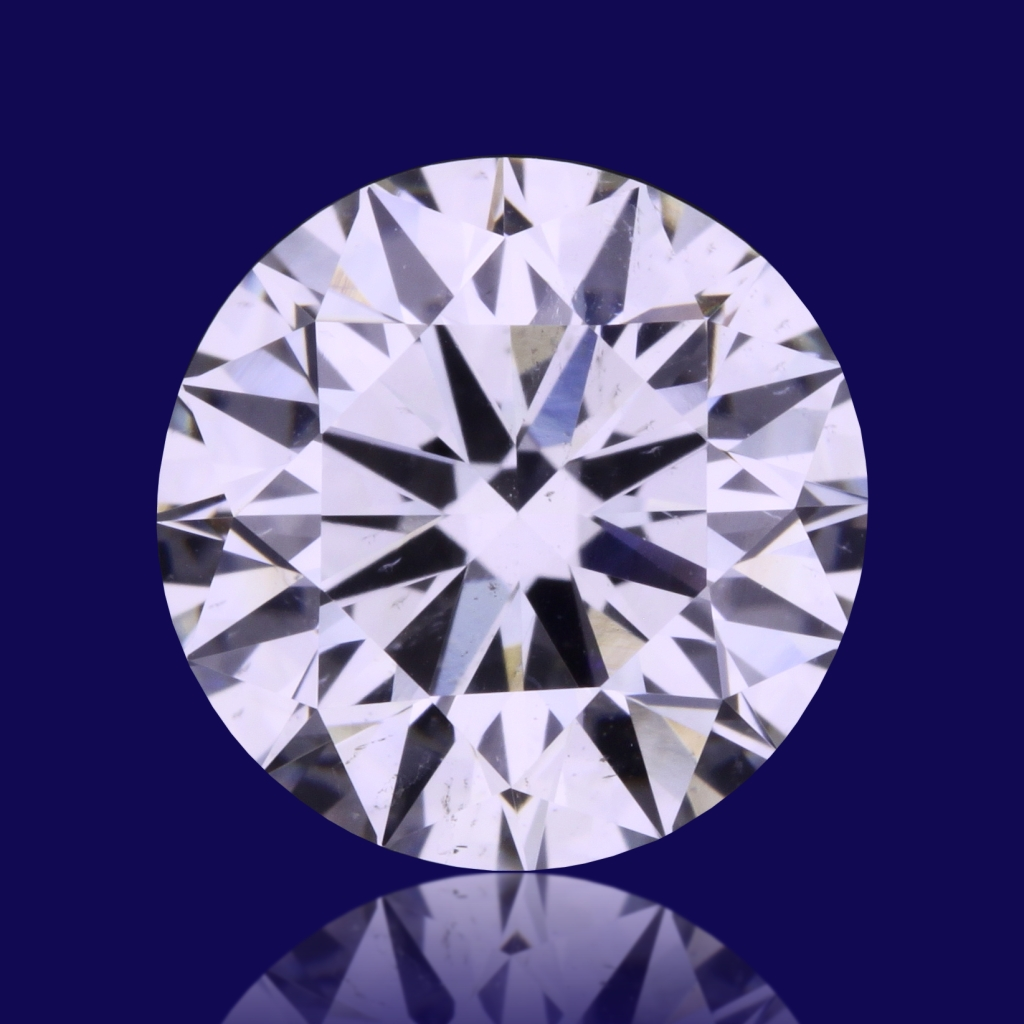 Sam Dial Jewelers - Diamond Image - R12107