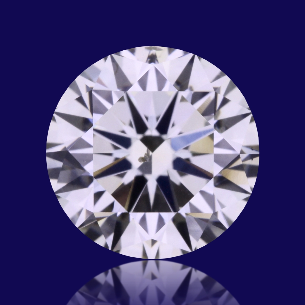 Summerlin Jewelers - Diamond Image - R12110