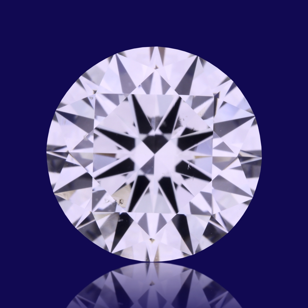 Summerlin Jewelers - Diamond Image - R12111