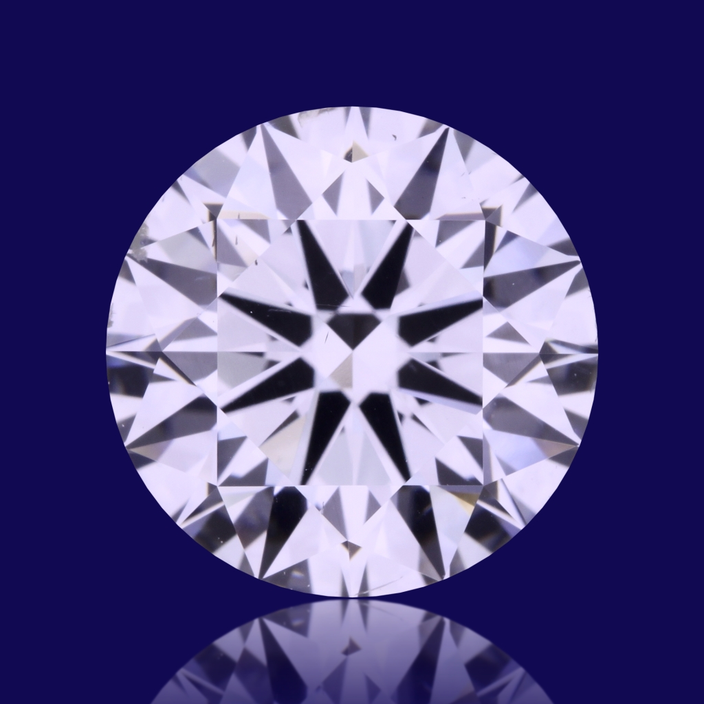 Spath Jewelers - Diamond Image - R12113