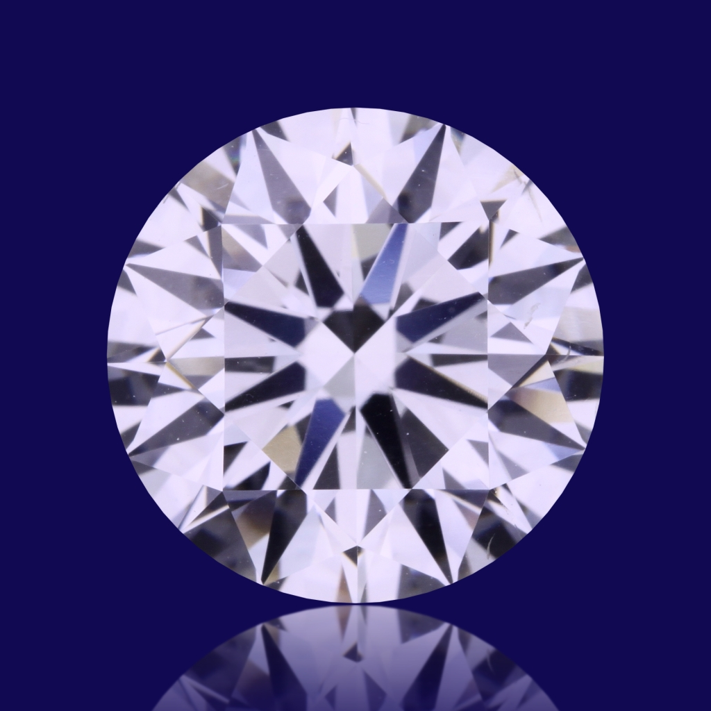 Spath Jewelers - Diamond Image - R12115