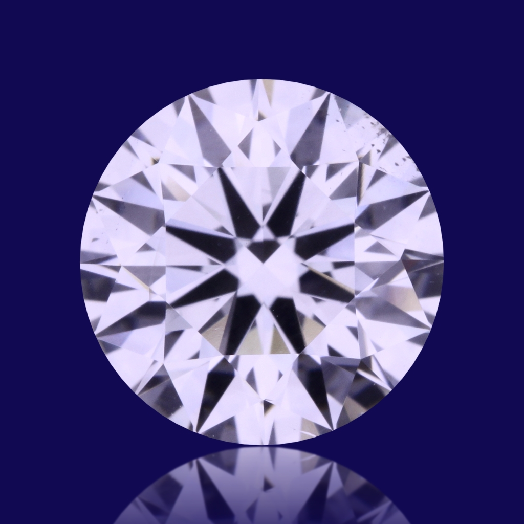 Spath Jewelers - Diamond Image - R12117