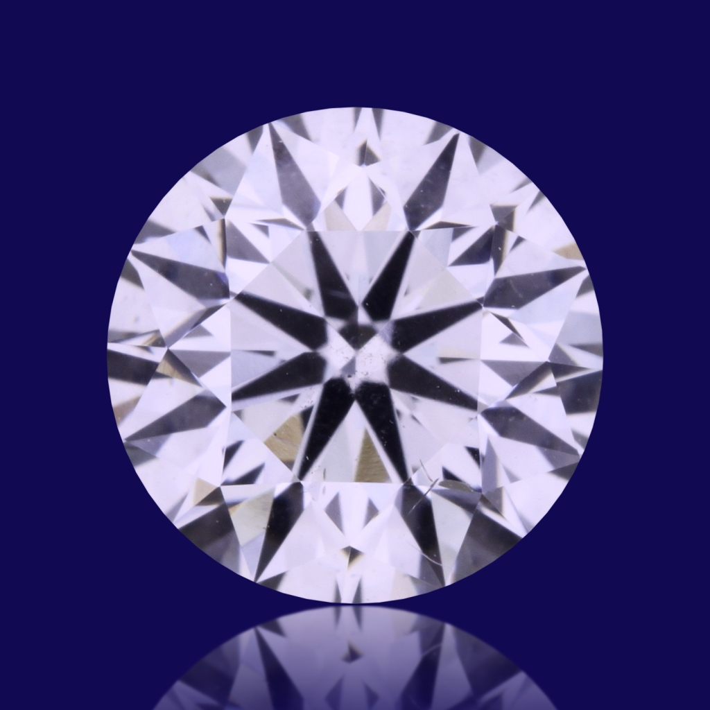 Quality Jewelers - Diamond Image - R12121