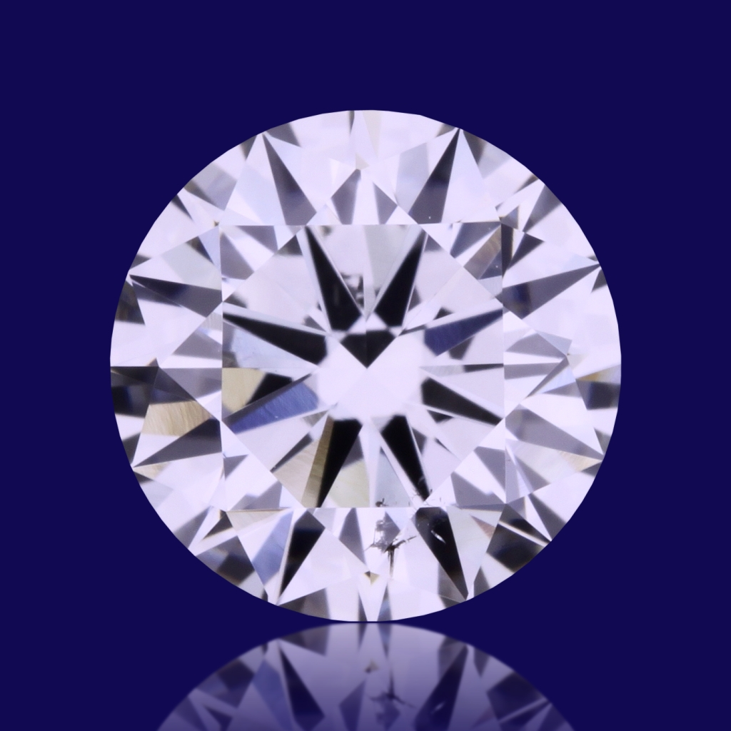 Sam Dial Jewelers - Diamond Image - R12125