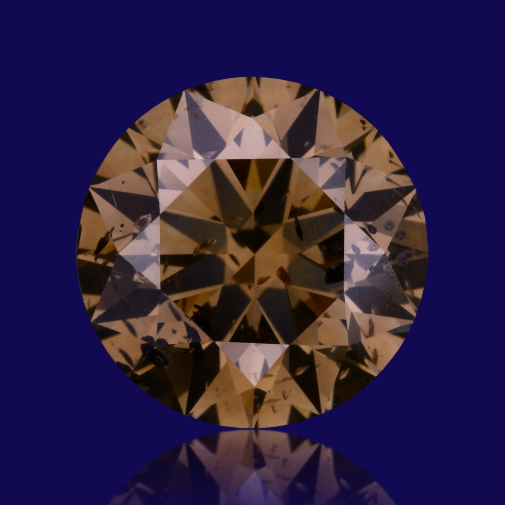 Sam Dial Jewelers - Diamond Image - R12127