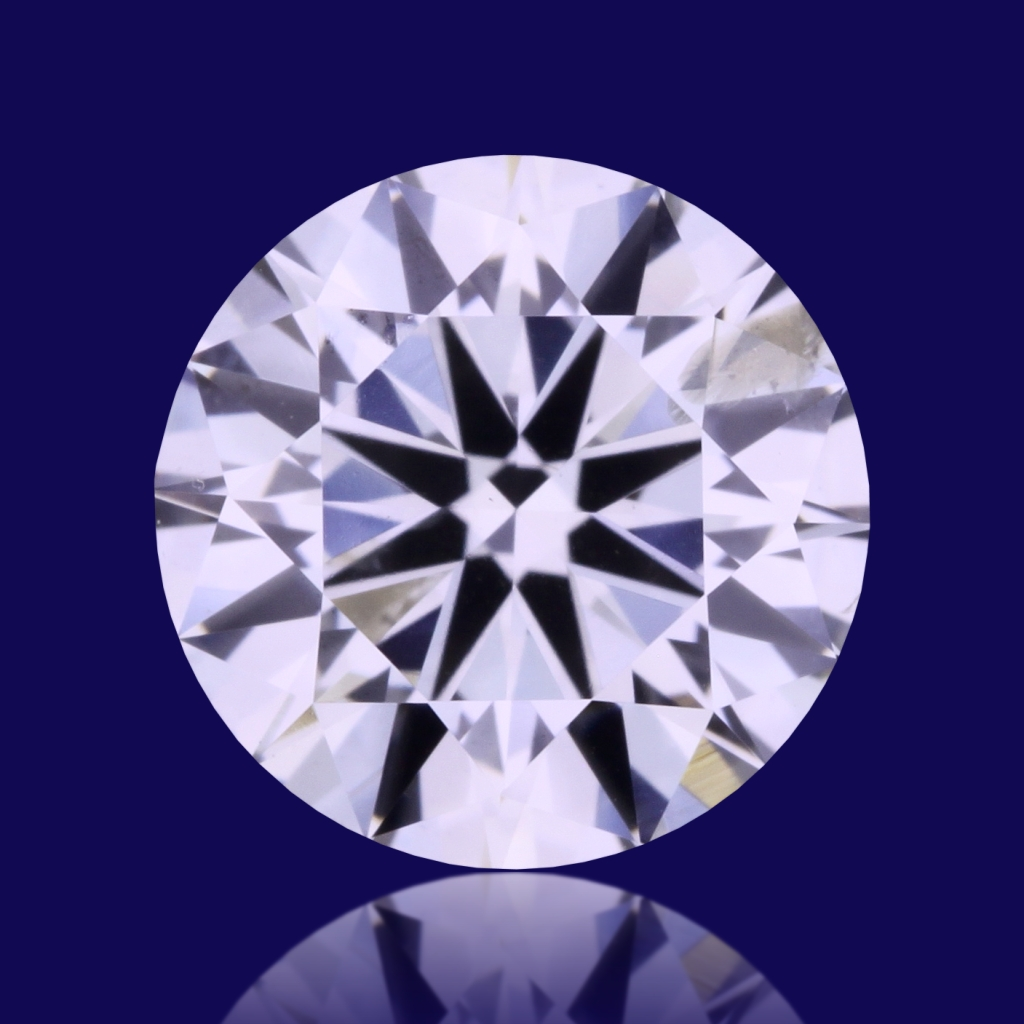 Quality Jewelers - Diamond Image - R12130
