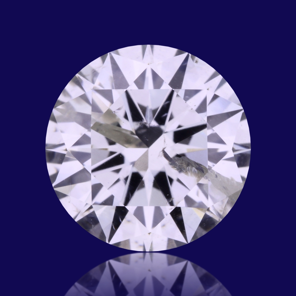 Snowden's Jewelers - Diamond Image - R12132