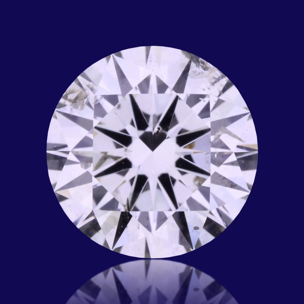 Henry B. Ball Co. - Diamond Image - R12138