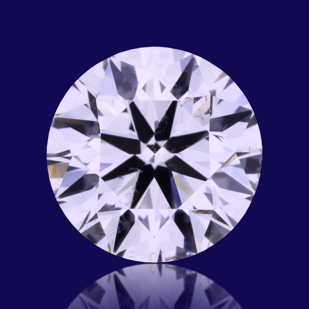 Sam Dial Jewelers - Diamond Image - R12140