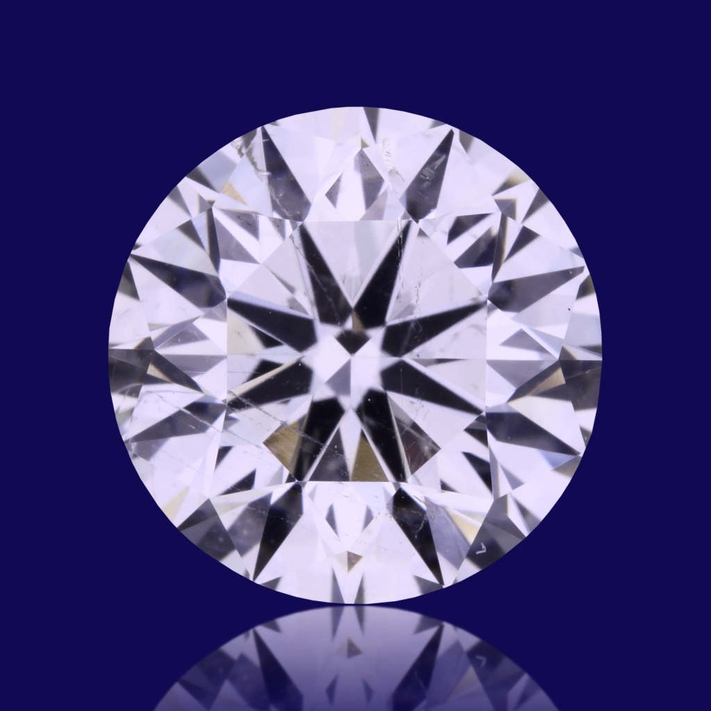 Sam Dial Jewelers - Diamond Image - R12147