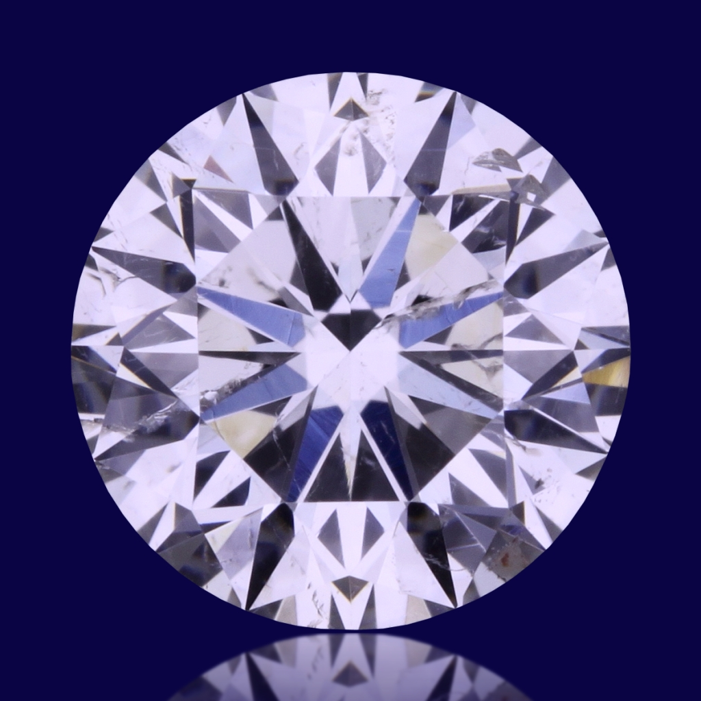 Sam Dial Jewelers - Diamond Image - R12150